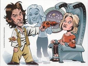 Doctor-Who-Magazine-321neverland.jpg