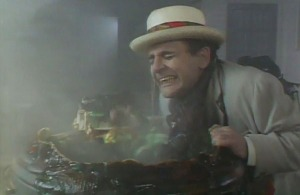 doctor-who-remembrance-of-the-daleks-dalek-attack-sylvester-mccoy