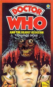 Doctor_Who_and_the_Deadly_Assassin