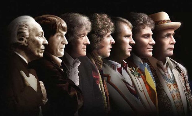 Doctor_Who__30_classic_episodes_heading_for_Horror_Channel