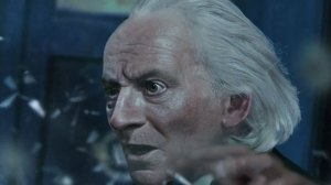 Doctor-Who-50th-Trailer-hartnell