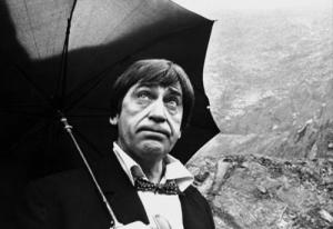 patrick-troughton-doctor-who-umbrella