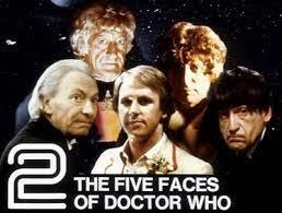 FiveFaces